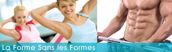 affinactif maigrir et se muscler être en forme